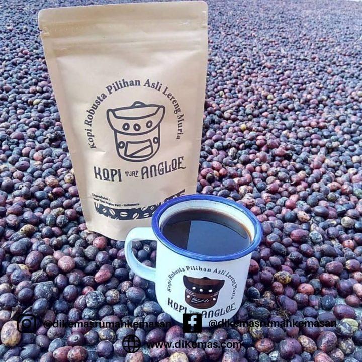 plastik-standing-pouch-murah-para-pelaku-bisnis-kopi-makin-mewabah