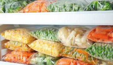 aneka-frozen-food-sayur-paling-digemari-masyarakat-indonesia