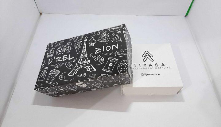 biar-paper-lunch-box-terlihat-lebih-mewah-yuk-ubah-desainmu