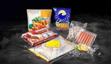 buat-kemasan-frozen-food-custom-dengan-nama-brandmu-yuk