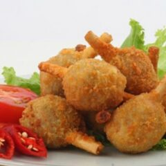 resep menarik frozen food