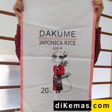 karung-beras-sablon-20-kg