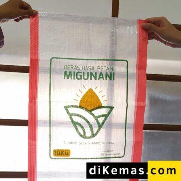 karung-beras-sablon-50-kg
