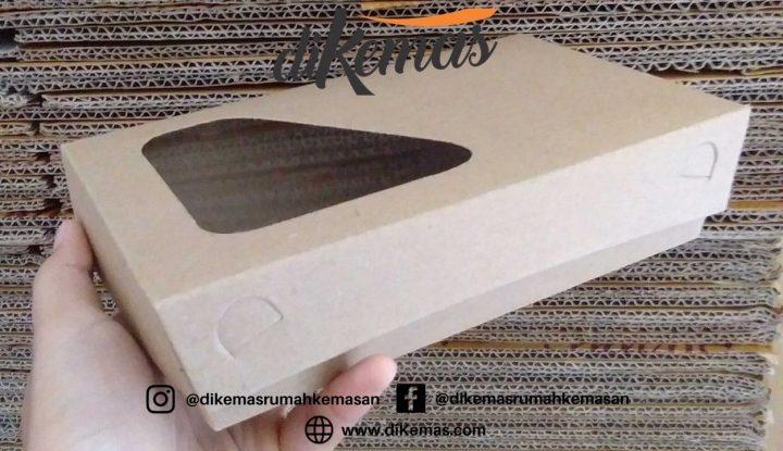 kemasan-box-kertas-lebih-menarik-karena-tahan-panas-anti-bocor