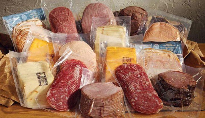 mengenal-plastik-vacuum-nylon-untuk-kemasan-frozen-food