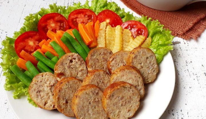 resep-frozen-food-paling-mudah-untuk-para-ibu-rumah-tangga
