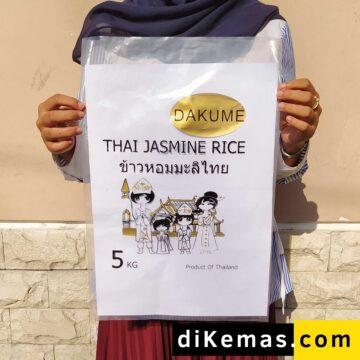 sablon-plastik-beras-thailand-5-kilo-2-warna