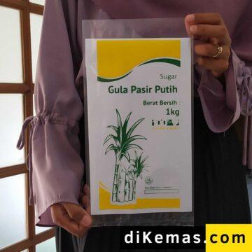 sablon-plastik-gula-pasir-1-kilo