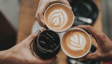 untung-banyak-bisnis-kopi-dengan-target-generasi-milenial