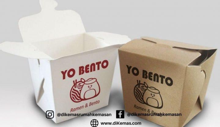 usaha-rice-box-sedang-trend-begini-cara-memilih-kemasan-rice-box