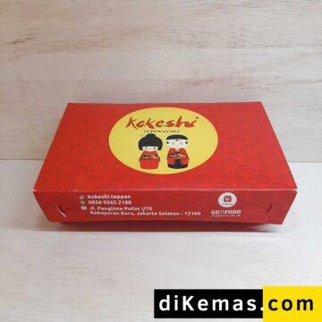 box-nasi-besar