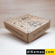 box-pizza-20-cm