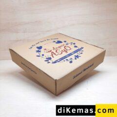 box-pizza-22-cm