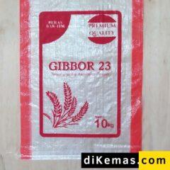 karung-beras-plastik-bening-10-kg