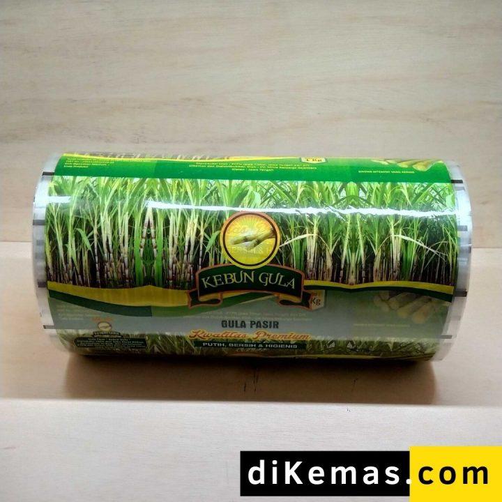 kemasan-gula-pasir-roll-1-kg