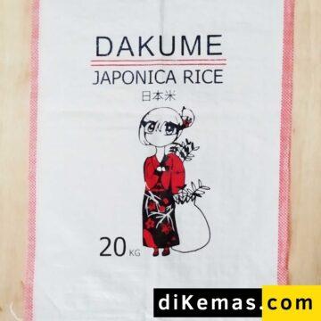 kemasan-karung-beras-20-kg