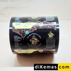 kemasan-kopi-sachet-roll