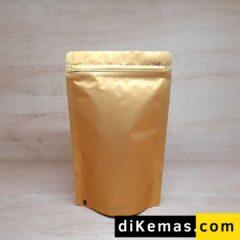 kemasan-kopi-stand-pouch-gold-doff-13-x-20