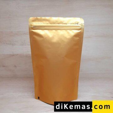 kemasan-kopi-stand-pouch-gold-doff-14-x-23