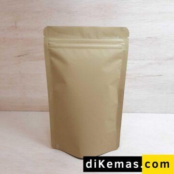 kemasan-kopi-stand-pouch-kraft-13-x-20