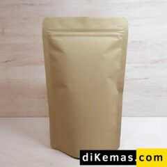 kemasan-kopi-stand-pouch-kraft-14-x-23