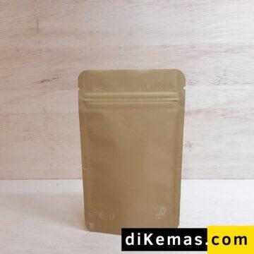kemasan-kopi-stand-pouch-kraft-9-x-15