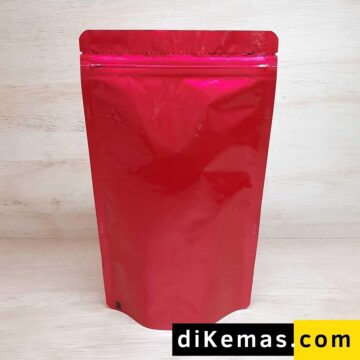 kemasan-kopi-stand-pouch-merah-glossy-14-x-23