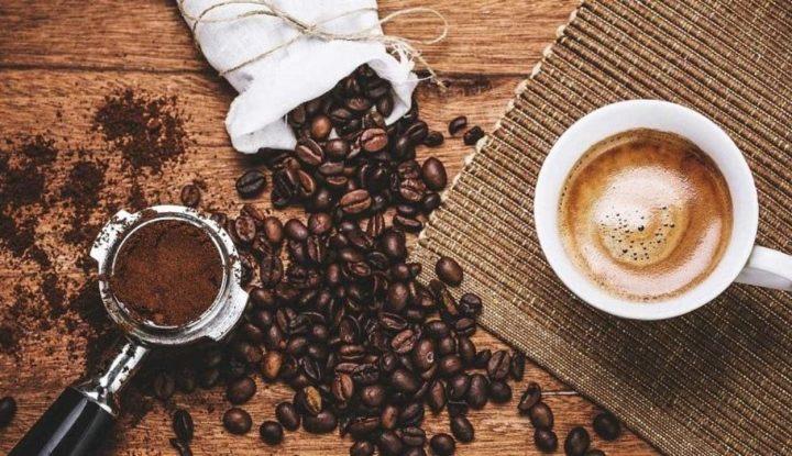 keunikan-kopi-wamena-yang-khas-kopi-terbaik-dari-papua