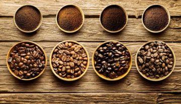 mau-bisnis-kopi-kenalan-dulu-kopi-nusantara-di-indonesia