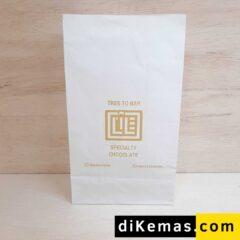 paper-bag-large