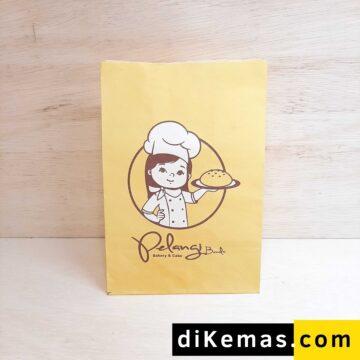 paper-bag-medium