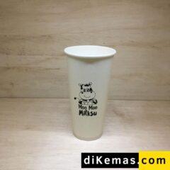 paper-cup-sablon-22-oz