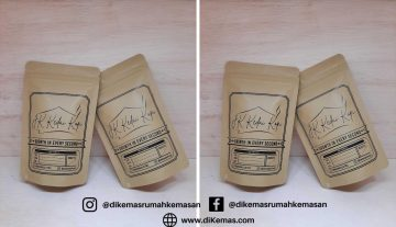 standing-pouch-craft-kopi-flores