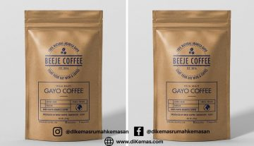 standing-pouch-craft-kopi-gayo-aceh