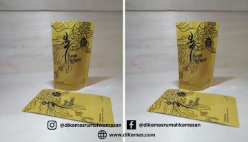 standing-pouch-printing-glossy