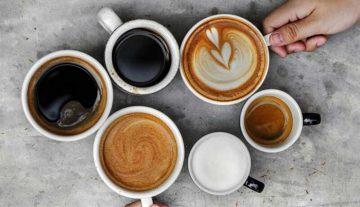 tips-marketing-bisnis-coffee-shop-untuk-membidik-target-milenial