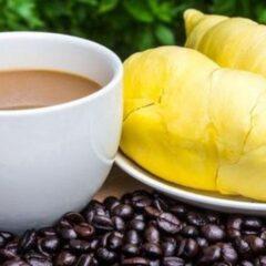 Kenalan-Sama-Nikmatnya-Kopi-Durian-Khas-Dari-Lubuk-Linggau