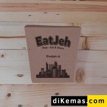 food-pail-eco-sablon