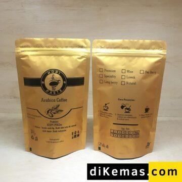 kemasan-kopi-stand-pouch-gold-14-x-23-sablon-2-sisi