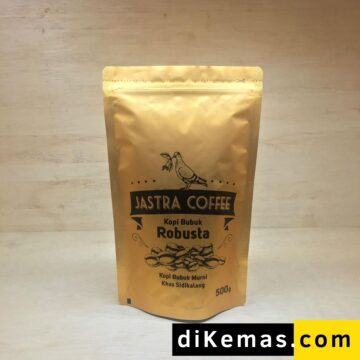 kemasan-kopi-stand-pouch-gold-18-x-29-sablon-1-sisi