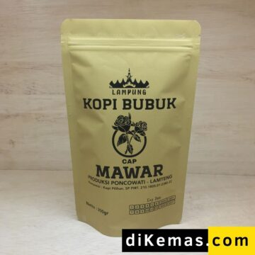 kemasan-kopi-stand-pouch-kraft-14-x-23-sablon-1-sisi