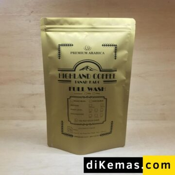 kemasan-kopi-stand-pouch-kraft-22-x-33-sablon-1-sisi
