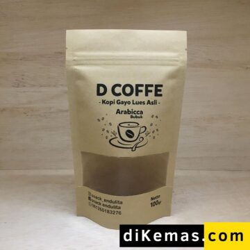 kemasan-kopi-window-kraft-12-x-20-sablon-1-sisi