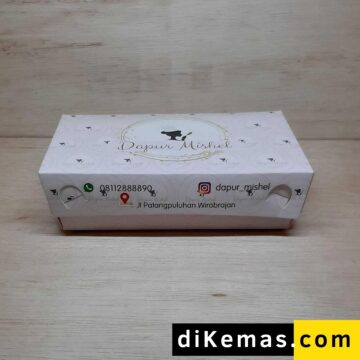 lunch-box-printing-ukuran-besar