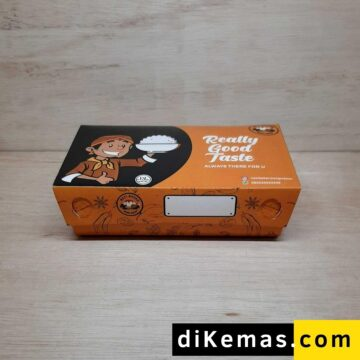 lunch-box-printing-ukuran-kecil