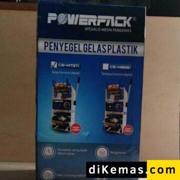 mesin-cup-sealer-powerpack-cs-m727i