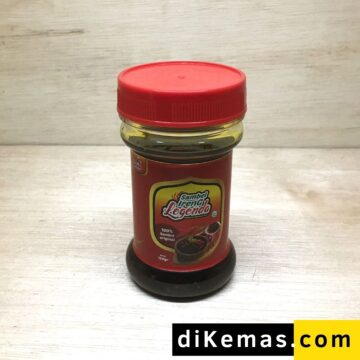 paket-botol-sambal-plus-stiker
