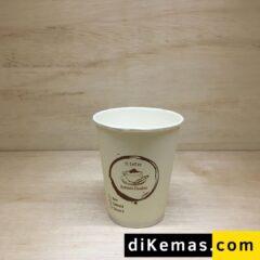 paper-cup-sablon-8-oz