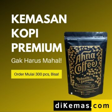banner-kemasan-kopi