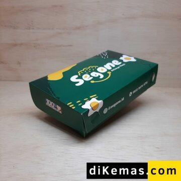 box-nasi-printing